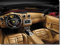 ferrari_california_009