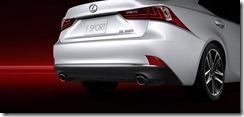 10_Der_neue_Lexus_IS_24149