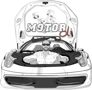 motoroli-illustration