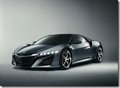 Next_Evolution_of_NSX_Concept_