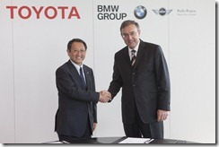 Press_Meeting_BMW_Group___Toyota_Motor_C_21711_lores