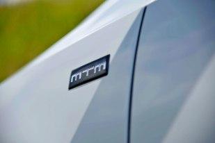 MTM-472
