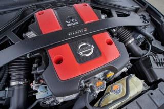3,7L V6 344PS
