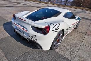 Ferrari488_007