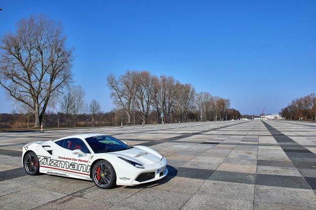 Ferrari488_011