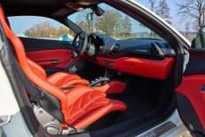 Ferrari488_012