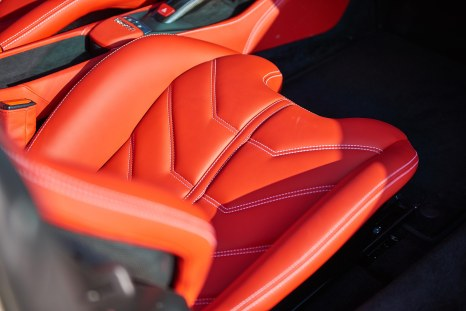 Ferrari488_013