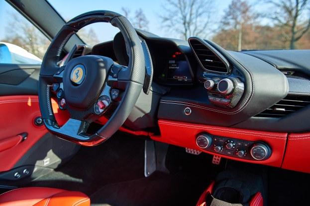 Ferrari488_015