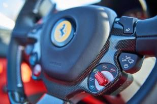 Ferrari488_017