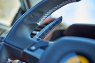 Ferrari488_018