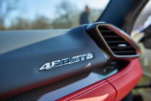 Ferrari488_019