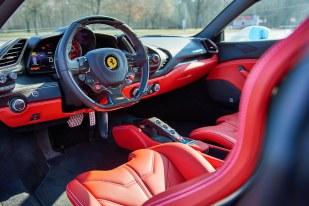 Ferrari488_020