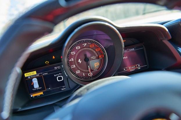 Ferrari488_023