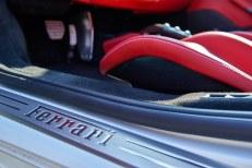 Ferrari488_026