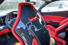 Ferrari488_027