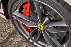Ferrari488_034