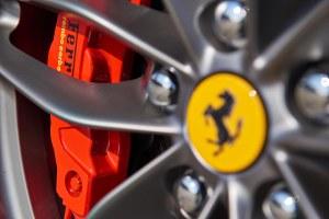 Ferrari488_036