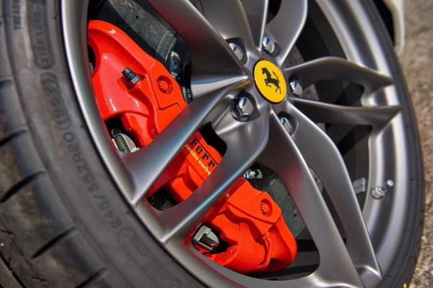 Ferrari488_038