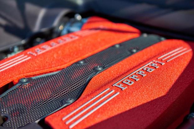 Ferrari488_043