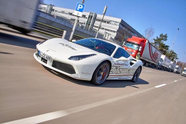 Ferrari488_052