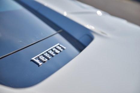 Ferrari488_075