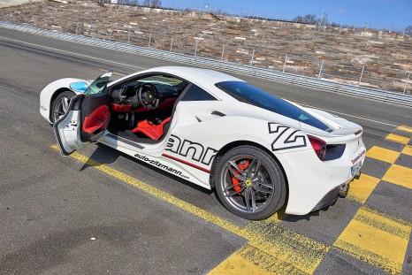 Ferrari488_081