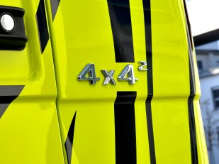 4x4_505
